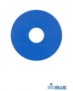 Big Blue - love music, love football - Chelsea FC radio press pack